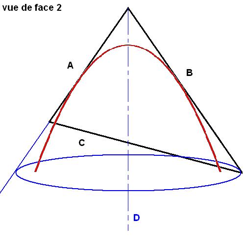 http://www.espritsdegoshin.fr/components/com_agora/img/members/84005_b99d74c38bbdf7d477795cf86e9f88afe3aefb45