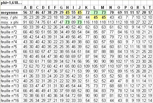 http://www.espritsdegoshin.fr/components/com_agora/img/members/84787_c6a7a295d45239d5add5a77cd93eed79647e883d
