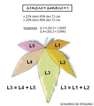 http://www.espritsdegoshin.fr/components/com_agora/img/members/84792_eef0828d6ac0438a2ef0f634ac3bddf581e14b56