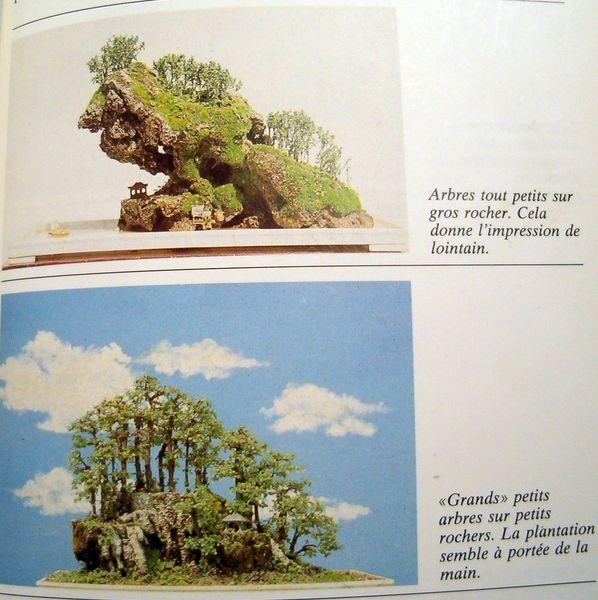 http://www.espritsdegoshin.fr/components/com_agora/img/members/88602_91c174ae429fe26662efc18dd55e23174e7168eb