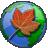 monde bonsai